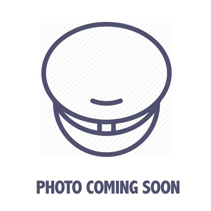 spirit_team_coming_soon